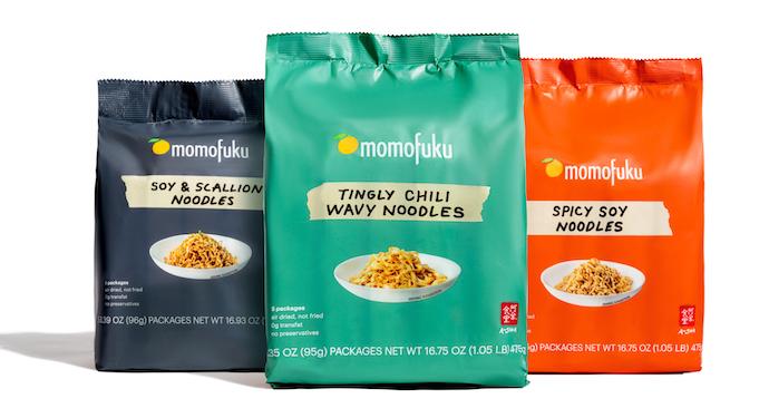 momofuku dried noodles