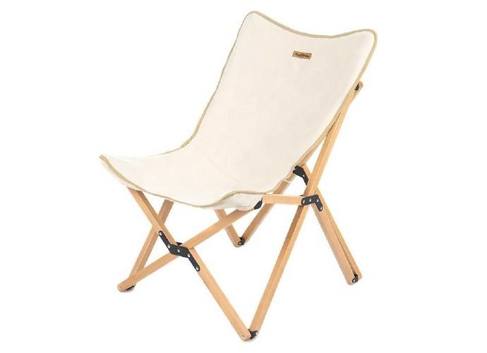 naturehike outdoor canvas chair