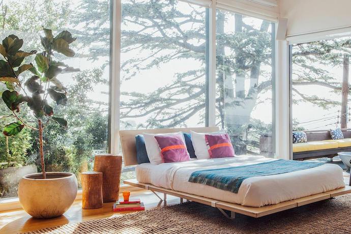floyd beds sale