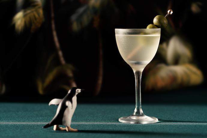 superfrico martini