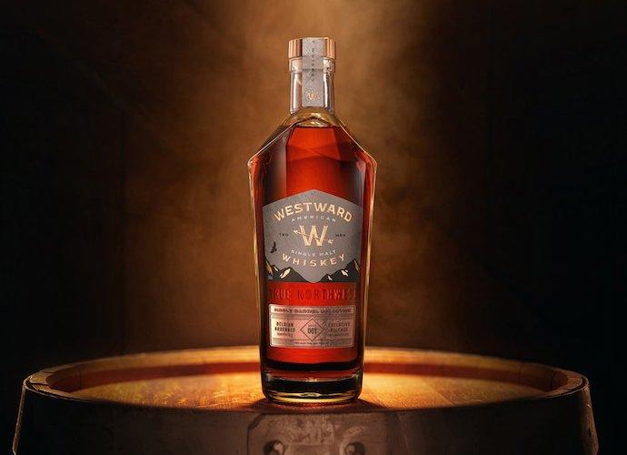 westward whiskey club