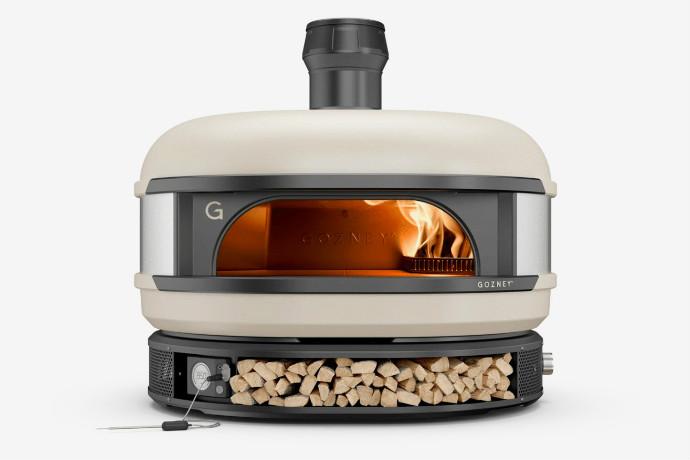 Gozney Dome oven