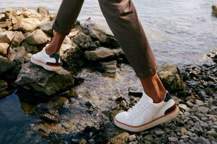 Aldo Rex Sneaker