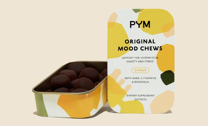 pym mood chews