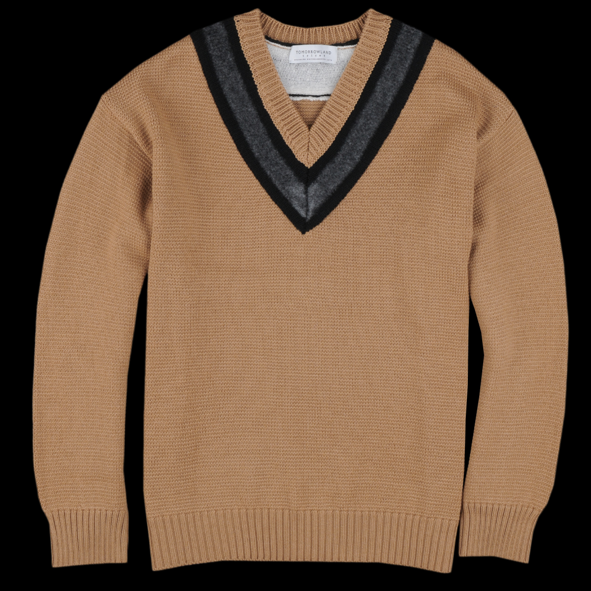 The Buy Line: 5 Cashmere Sweaters Under $400 | The Sweet Spot in ...