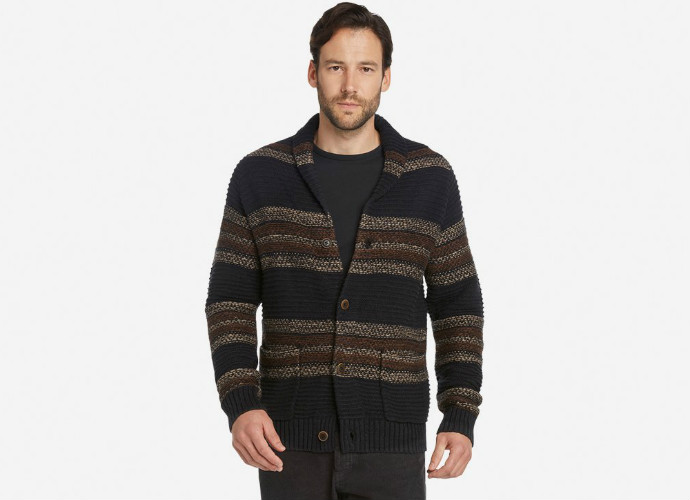 10 Sweaters To Show Winter Who S Boss They Re Like Warm