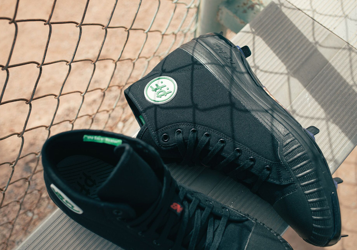 PF Flyers' New Capsule Collection