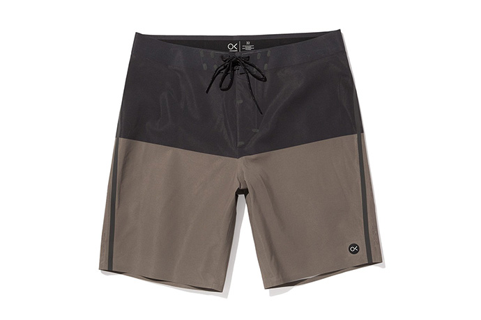 da05ddca9f And now look at these swim trunks. They are our favorite bathing suits and  boardshorts primed to keep you stylishly versatile all summer.