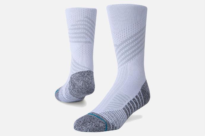 Stance Infiknit Socks