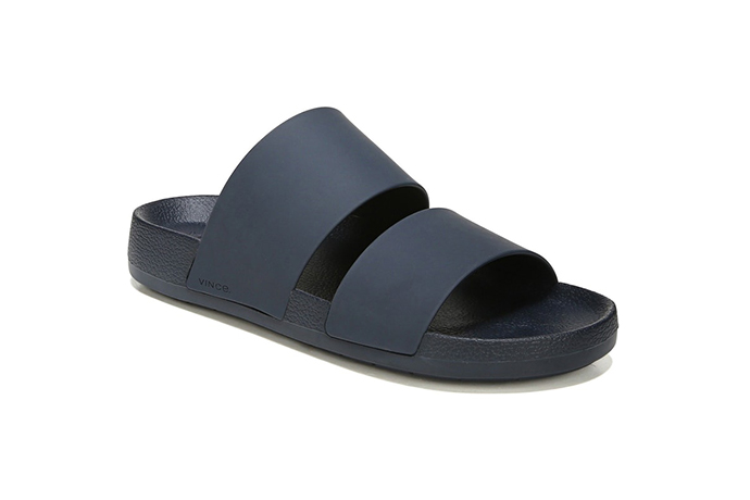 ee50e6c0914 The 10 Most Fashion-Forward Sandals to Slide Into Your Summer ...