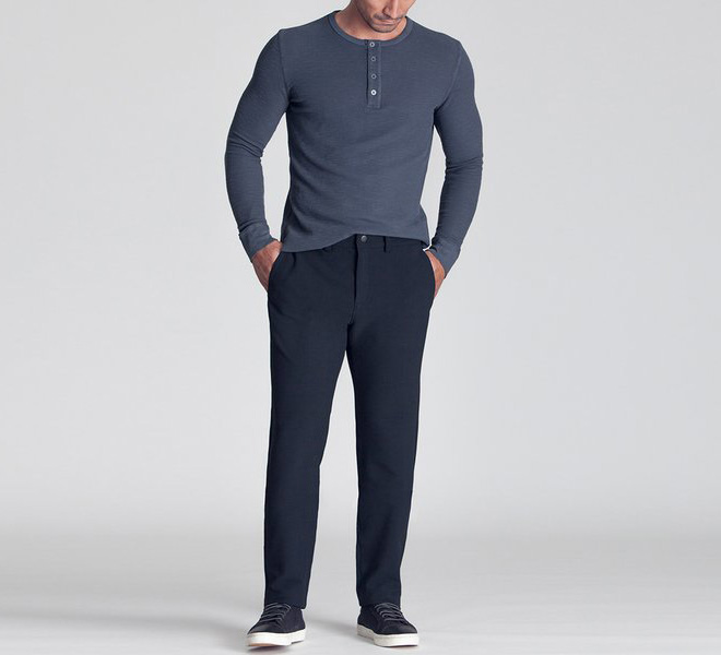 The 10 Absolute Warmest Things You Can Wear Right Now | For ...