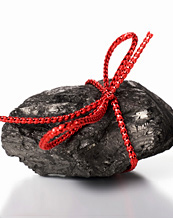 UD - Coal Gram