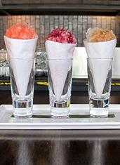 UD - Tequila Snow Cones