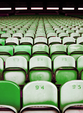 UD - Rate Your Seats