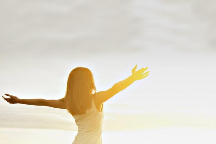 Six Ways to Become a Better Homo Sapien