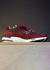 UD - New Balance Made in USA Collection