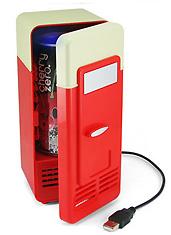 UD - USB Beverage Cooler