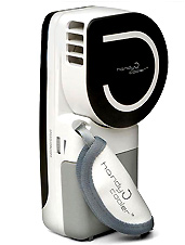 UD - Handy Cooler