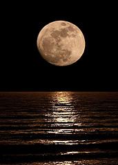 UD - Moonlight Massage
