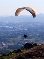 UD - Atlanta Paragliding Enterprises