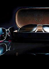 UD - Japan Self-Defense Force Sunglasses