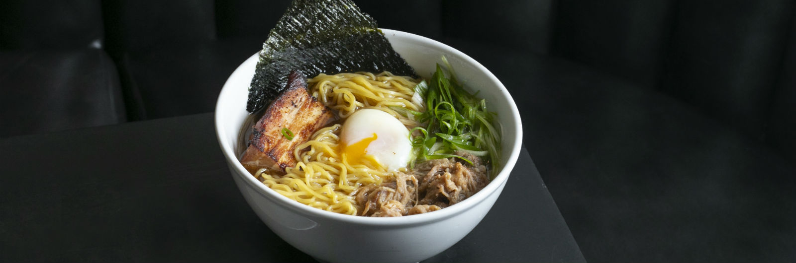 Deconstructing David Chang's Momofuku Ramen Recipe