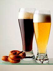 UD - Liddabit Beer & Pretzel Caramels