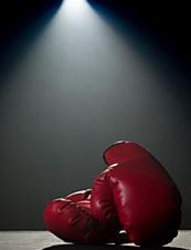 UrbanDaddy - LA Boxing Wrigleyville