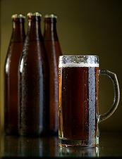 UD - Beer Rinse