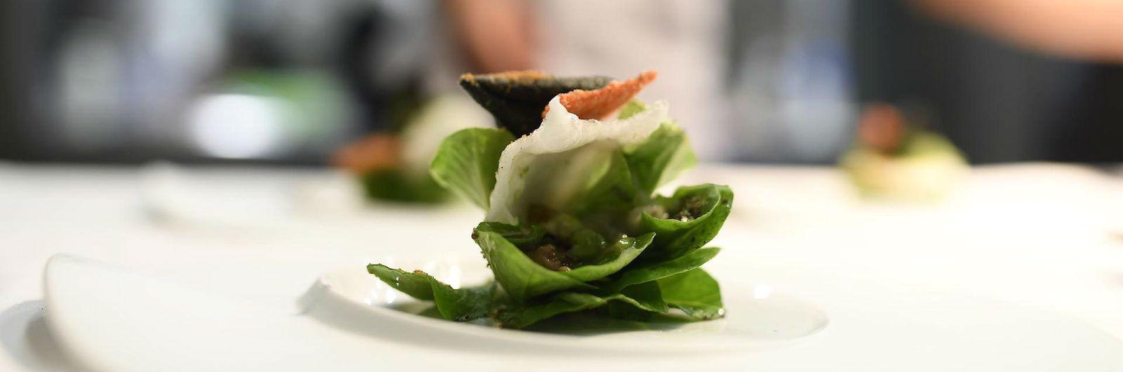 Make Tortellini With Chef Massimo Bottura