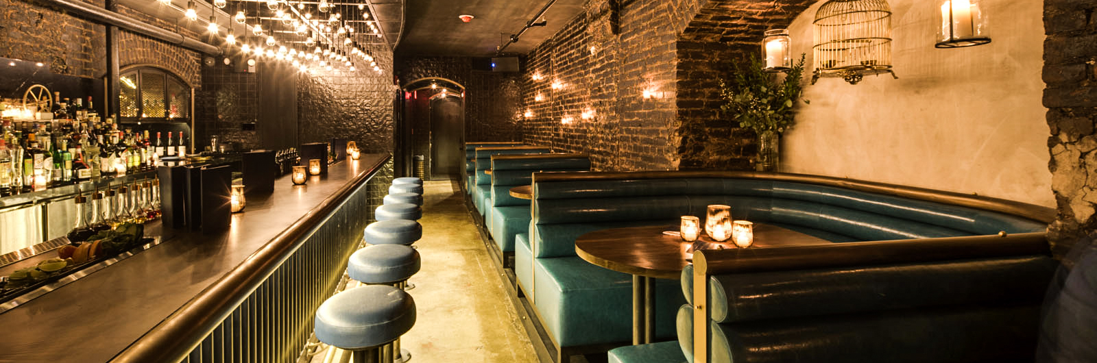 Best Bars Near Madison Square Garden, New York City | UrbanDaddy
