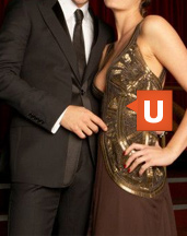 UD - Udorse