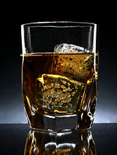 UD - DrinkedIn