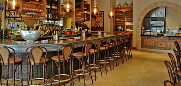 Best Restaurants Near Boston Common Boston Urbandaddy