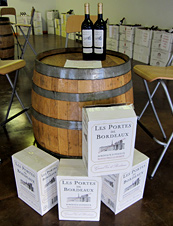 UD - Imperial Wines