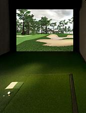 UD - Capitol Hill Golf