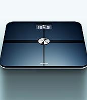 UD - WiFi Body Scale
