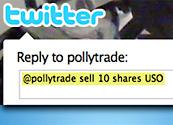 UrbanDaddy - PollyTrade