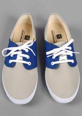UD - Veja Mediterranee Shoes