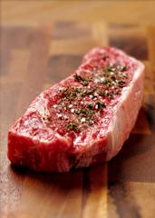 UD - Olivier's Butchery