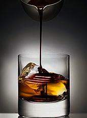 UD - Chocolat Moderne Bistro Bar