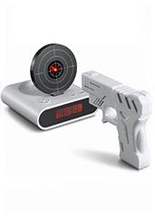 UD - Gun O'Clock