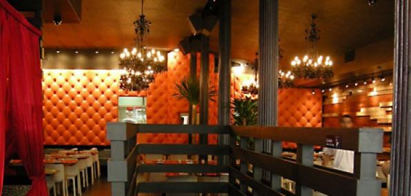 Sazon Nyc Restaurant Week