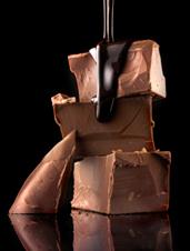 UD - The Haute Chocolate Affair