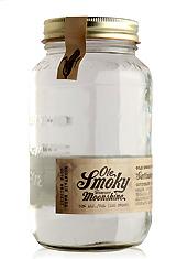 UD - Ole Smoky Moonshine Distillery