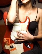 UD - Miami Vintage Guitars