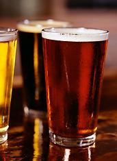 UD - The LA Craft Beer Crawl