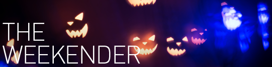UD - The Weekender