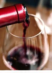 UD - Lettuce Wine Cellars