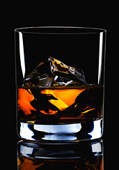 UD - Shootin' & Drinkin'